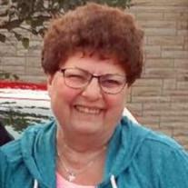 Karen R. Niemi