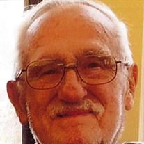 Emile Eugene Euvrard