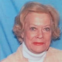 Helga R. Chambliss