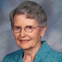 Pearl Jean Reed