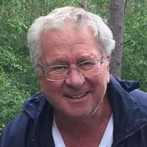 Mr. David R. Hill