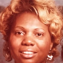 Dorothy P. Johnson