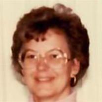Nancy A. Krupa