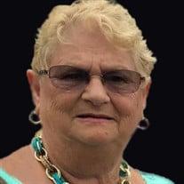 Carol Ann Shaver