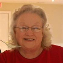 Marian  Norton