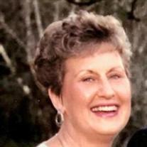Ms. Marianne Martha Turnquist