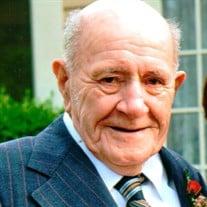 Jack C. Zeider