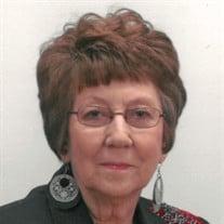 Nadine Schoenhals