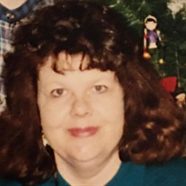 Mary Ella Easley