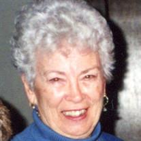 Freda Greathouse Brinson