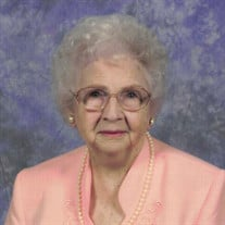 Virginia Huggins Jolley