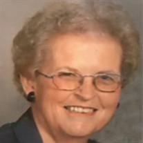 Dorothy Dee Smith