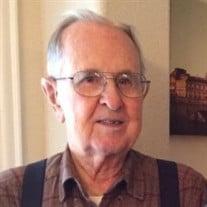 Paul  W. Conner