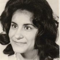 Maria  J. Ross