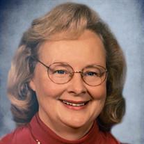 Beverly S. Jeffries