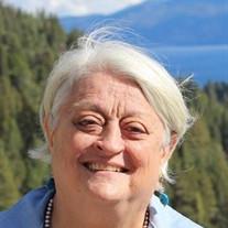 Dr. Joyce Fields
