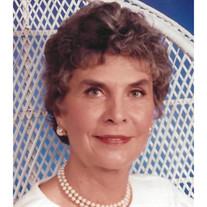 Ruth Jean Stephens