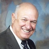John T. Krocker