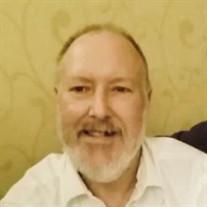 James Allen SCHROEDER