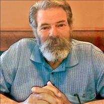 Bruce Alan Rosenfield