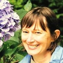 Linda Orell Lappi