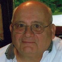 Mr. Charles  P. Pansecchi