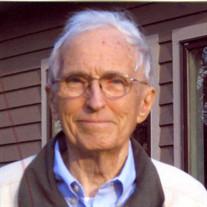 John H. Bryce