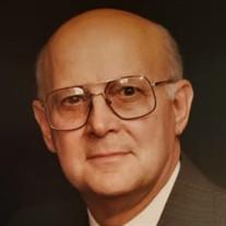 Robert S. Hill