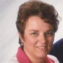 Carol Elaine Modlin (Buffalo)