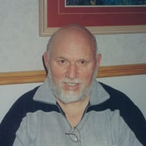 Lee R. Todd