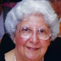 Carmela M. Kibler