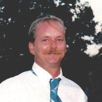 Jeffrey  A. Stanhope