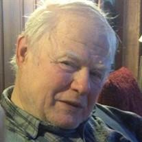 Lyle A. Sanderson