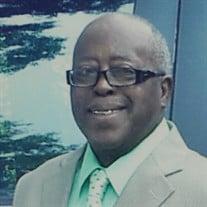 Mr.   George  B. Stewart