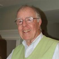 Joseph G. Walsh
