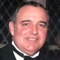 Mr. Thomas Glenn Williams