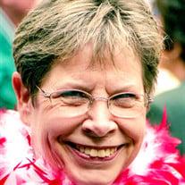 Janet L. Bennett
