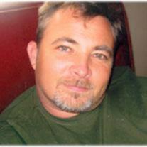 David Ray Todd II