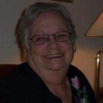 Barbara J. Bennett (Buffalo)