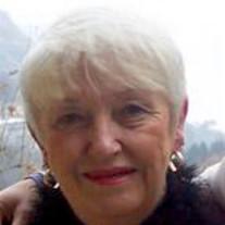 Anita Gattine