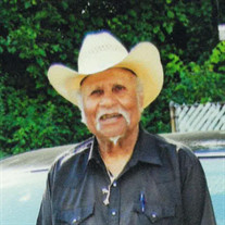 Mr. Lonnie Lee Keel Sr.