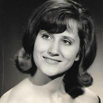 Loretta Ballew