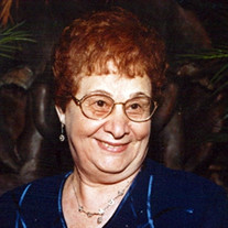 Carmela Maltese