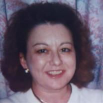 Jackie L. Warner