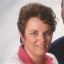 Mrs. Carol  Elaine Modlin