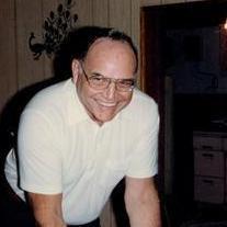 Hubert Clayton Mundy