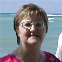 Susan Goodman