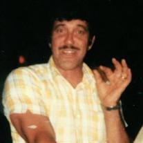 Mr. Bruce B. Whitcavitch Sr.