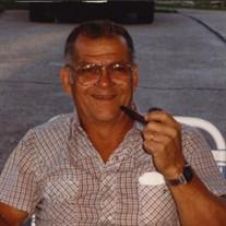 William Charles Labermeier Sr.