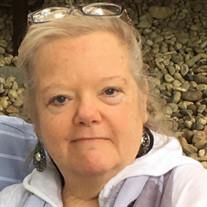 Margaret Annette Coleman
